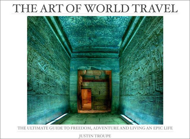 The-Art-Of-World-Travel-Book_noShadow
